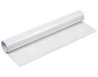 NT Cutter MagX Whiteboard 90x180cm
