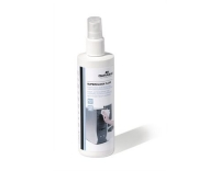 Durable Superclean Fluid 250
