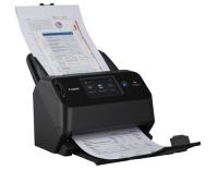 Canon DR-S150 Dokumentenscanner