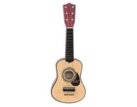 Bontempi Gitarre 6 Saiten