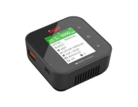 iSDT Q8 500W/20A Smart Charger