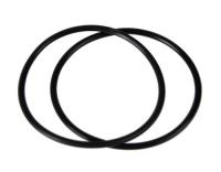 Handpresso Zubehör 50mm Ring