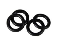 Handpresso Zubehör 10mm ring
