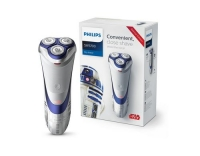 Philips Rasierer Series 3000 SW3700/07