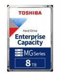 HD Toshiba MG05ACAL, 8TB, SATA-III