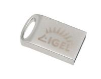 IGEL UD Pocket 8GB USB Stick