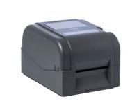 Brother TD-4420TN, Etikettendrucker