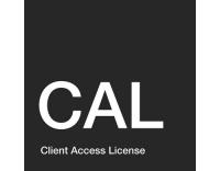 MS SQL Server 2019 User CAL
