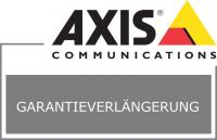 AXIS Garantieverl. zu Q6215-LE