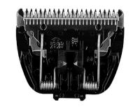 Panasonic Profi Ersatzklinge zu ER-DGP62