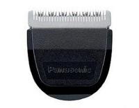 Panasonic Profi Ersatzklinge ER-PA11-S803