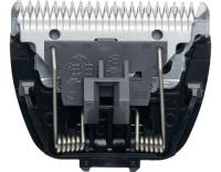 Panasonic Profi Ersatzklinge zu ER-GP30