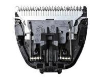 Panasonic Profi Ersatzklinge ER-1411+1410