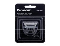 Panasonic Profi Ersatzklinge ER-1421+1420