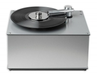 Pro-Ject Vinyl Cleaner VC-S2 ALU