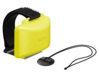 Sony Action Cam Float