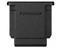 Sony Multiinterface Schuhkappe