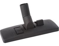 Bosch Bodendüse zu GAS 25355055