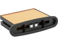 Bosch Faltenfilter für GAS25 L SFC