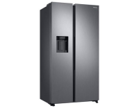 Samsung Foodcenter RS68N8331S9/WS