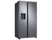 Samsung Foodcenter RS68N8321S9/WS
