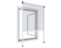 Windhager Rino-Insektenschutz-Rollo Fenster