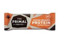 Protein Bar Cocoa Orange