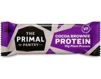 Protein Bar Cocoa Brownie