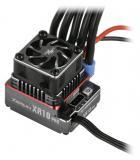 Xerun XR10 Pro G2 Elite 160A BEC 4A 2-3S