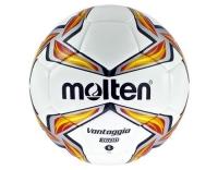 Molten Fussball F5V3600
