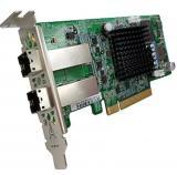 QNAP SAS 12Gb/s Speichererweiterungskarte