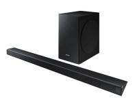 Samsung HW-R650 Soundbar mit Wireless Sub