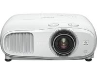 LCD-Projektor Epson EH-TW7000, 16:9