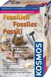 Kosmos Mitbring-Experiment Fossilien