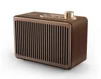 Philips TAVS300/00, Bluetooth Speaker