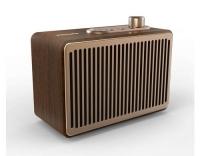 Philips TAVS500/00, Bluetooth Speaker
