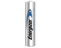ENERGIZER Ultimate Lithium Micro AAA