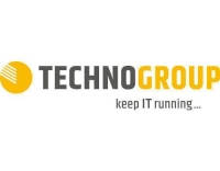 Technogroup Support Pack 5 Jahre