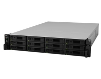 Synology UC3200, 12-bay Unified Controller