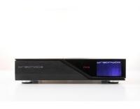 Dreambox DM 900 UHD 4K PVR Receiver