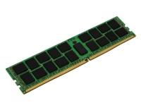Kingston 8GB DDR4 3200MHz Reg ECC