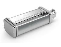 Kenwood Pastaroller für Trenette KAX983ME