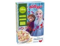 Kellogg`s Disney Frozen