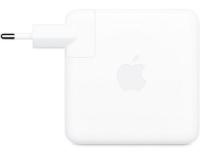 Apple Power Adapter 96W USB-C