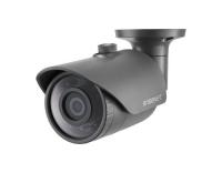 Hanwha Analogkamera HCO-6020R