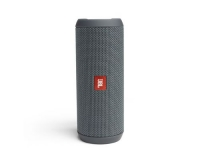 JBL Flip Essential, Bluetooth Speaker