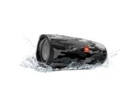 JBL Charge 4, Portabler Bluetooth Speaker