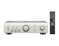 Denon PMA-600, Stereo-Verstärker