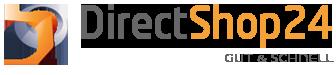 DirectShop24.ch